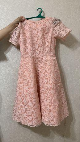 Көйлек платье одежда