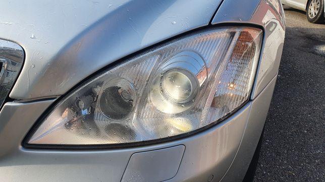 Far xenon Mercedes S class w221 S320 S350 S500 S420 stanga dreapta