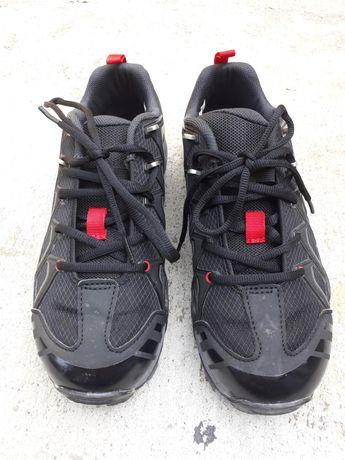 Pantofi mtb Shimano SH-MT34L