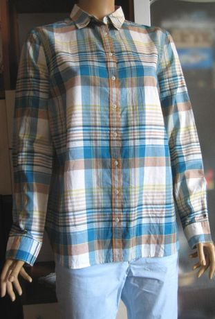 Tommy Hilfiger оригинална дамска риза