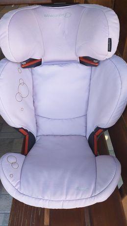 Столче за кола BebeConfort Ferofix