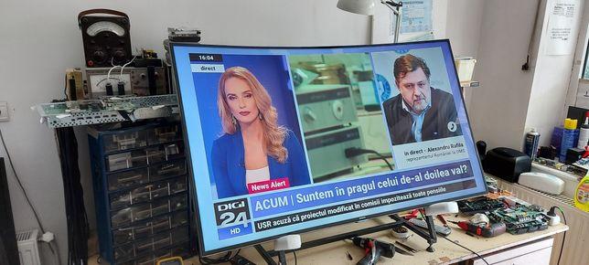 Nei Service - Reparatii LCD-LED-PLASMA TV