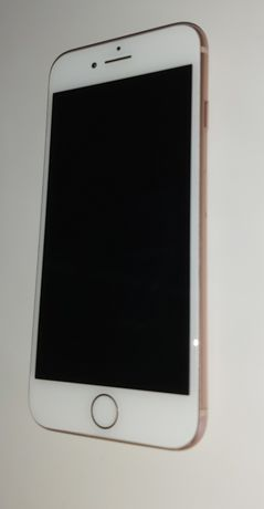 Продам IPhone 8. В отличном состоянии. Пользовалась Дочка. 64 гб.  877