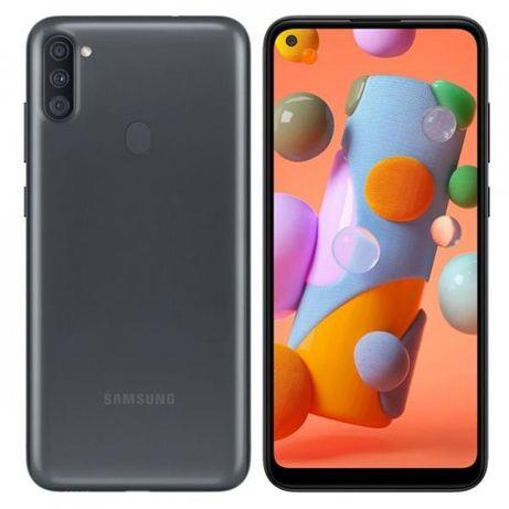 Samsung A11 2021,НА ГАРАНТИИ