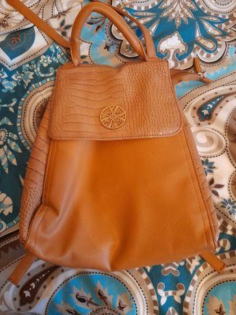 Рюкзак сумка 6500.
