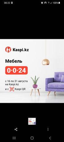 Mebeldos изготовление мебели на заказ