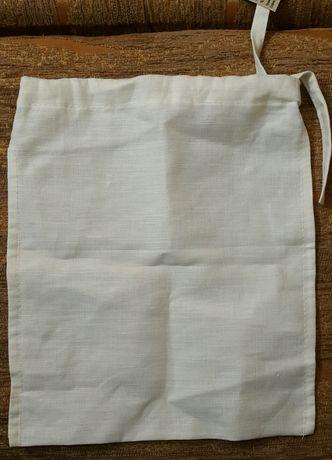 Торбичка за ядково мляко 2 бр.