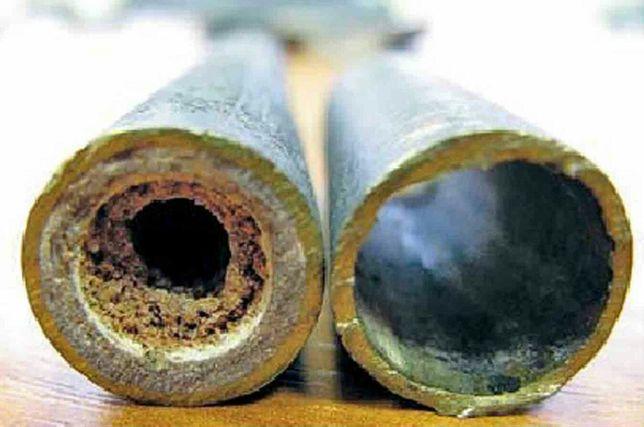 Прочистка канализации, чистка труб, устранение засоров, мойка труб