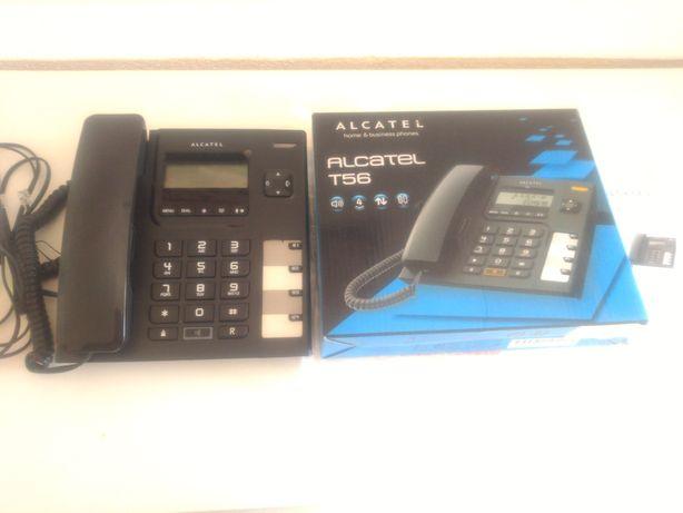 Telefon Alcatel T 56