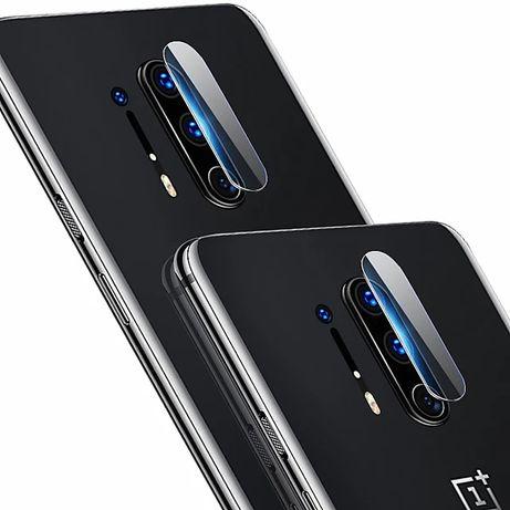 Протектор за камерата на OnePlus 8 и OnePlus 8 Pro