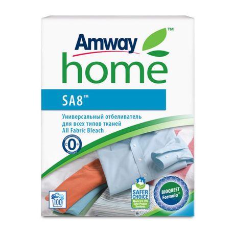 Продукция amway цена по каталогу , пишите на уат сап