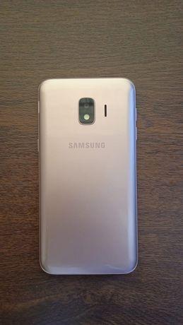 Samsung J2 2020 Core Ж2