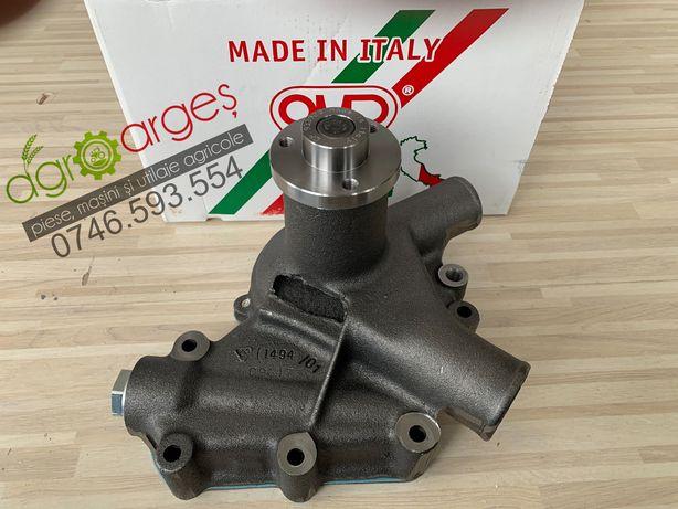 Pompa apa Fiat 650  750  800  850 QMP Italia