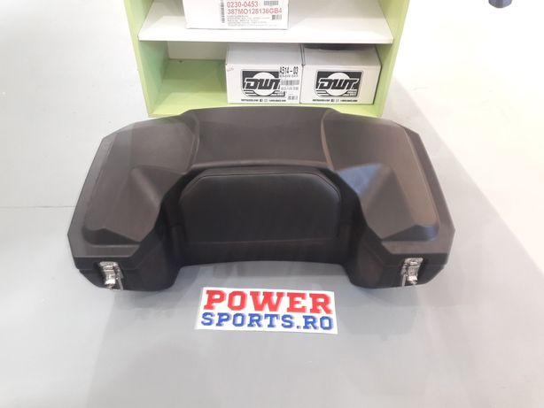 Cutie ATV portbagaj capacitate mare NOUA (Lada ATV lada QUAD)