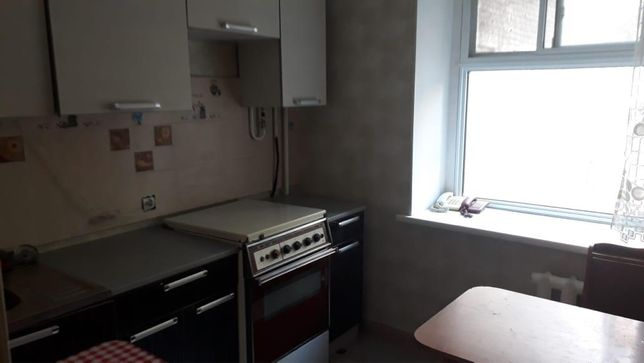 Сдам 3 ком квартиру по Сейфуллина, Сарыаркинский район