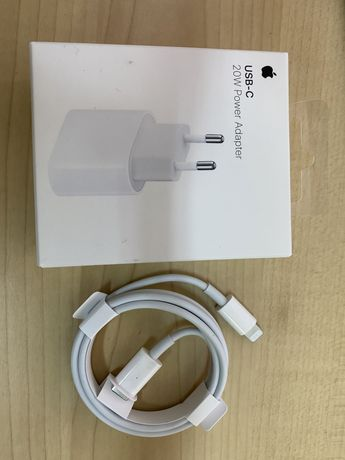 Fast charger iphone 11 pro