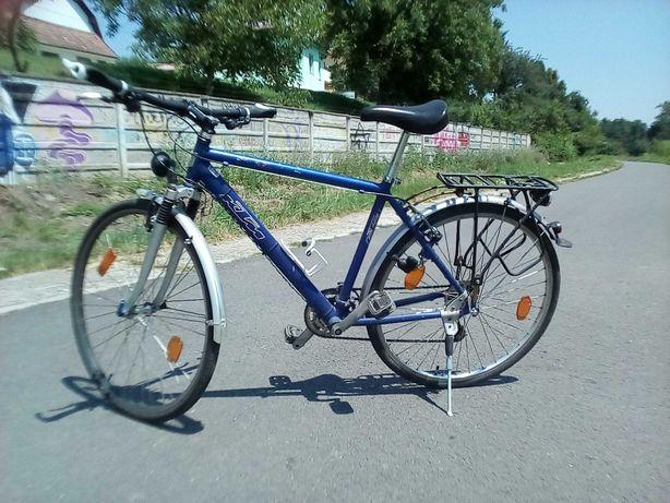 Vand Bicicleta 28' KTM (3x7)