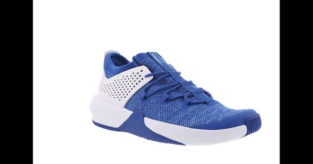 Adidasi Jordan Express marimea 42 si 44.5 -LICHIDARE STOC-