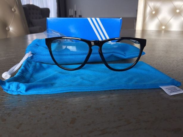 Rame ochelari de vedere Adidas - UNISEX - NOI - ORIGINALI