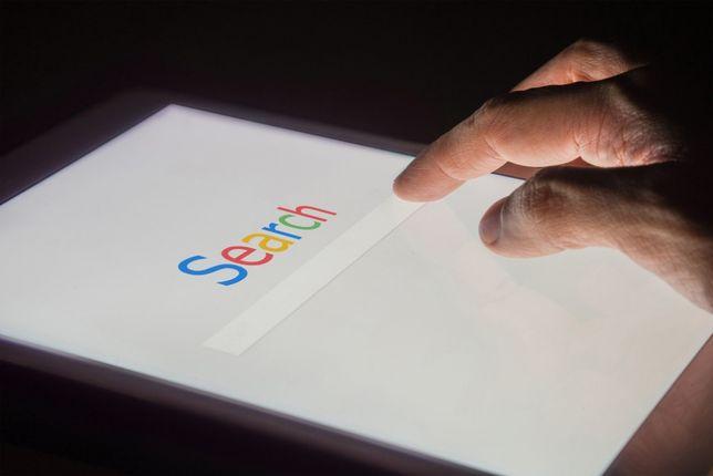Promovare Facebook și Google. Încearcă o lună de probă