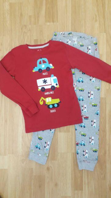 Pijama Cool Club marimea 128