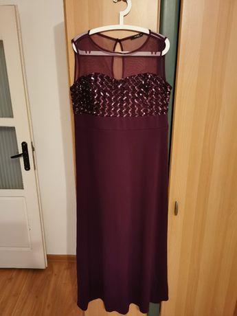 Нова рокля не е носена