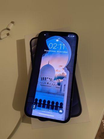 Iphone 12, iphone 12