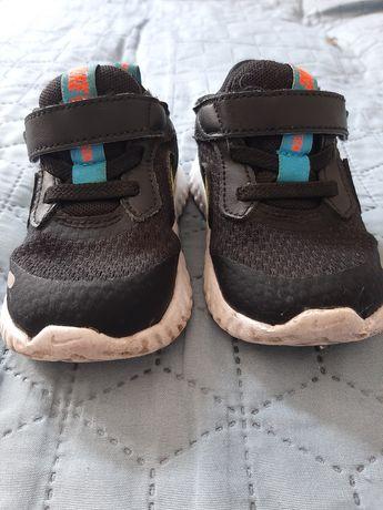 детcки мaрaтонки Nike