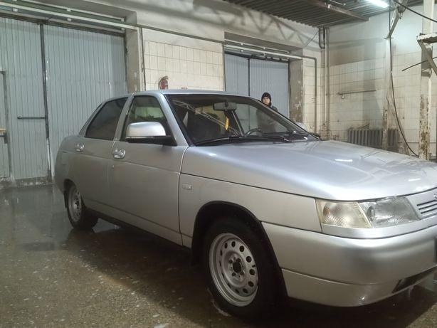 Продам авто Ваз 2110 11 года