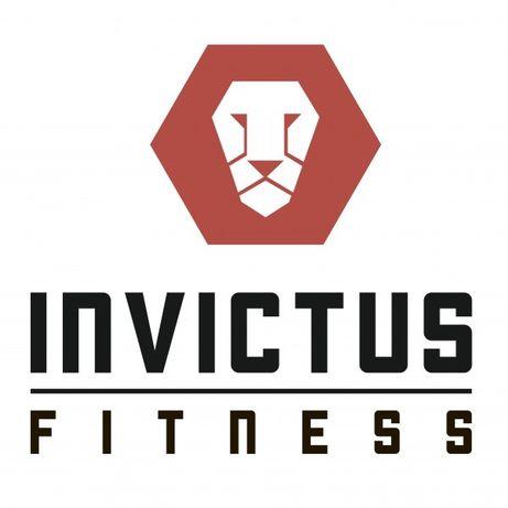Продам абонемент Invictus fitness samal