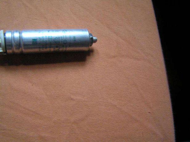 condensator  De la 2 3 5 mf 450v la 80 130 200 micro pornire