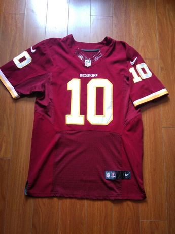 Tricou Nike NFL Washington Redskins mărimea L