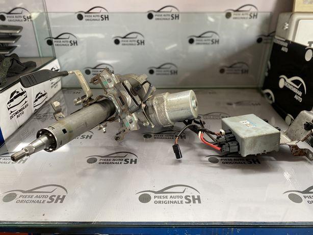 Coloana servo servodirectie electrica ax volan Mitsubishi ASX cu modul
