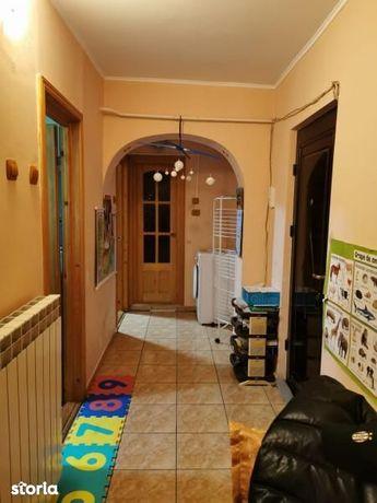 ~ Apartament 2 camere, zona Buzaului ~ ID:12810