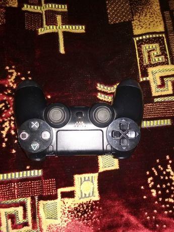Controler PS4,Xbox clasic,statie  radio