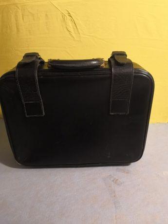 Пътническа чанта