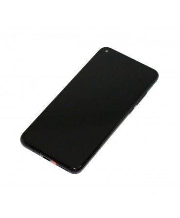 Display cu touchscreen si rama Huawei V20 Honor View 20