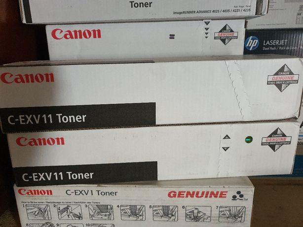 CANON C-EXV1 original