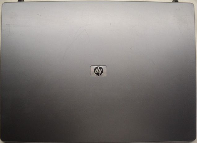 Ansamblu Complet Capac Display + Rama Display Laptop HP 510
