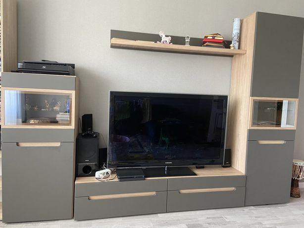Продам мебель для зала «Анри»