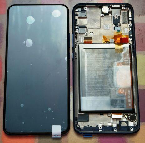 Ecran Display Huawei P smart Z Original Service Pack Garantie 1an