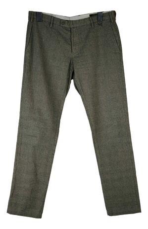 Pantaloni Barbati AT.P.CO Maro Bumbac W35 L32 Carouri BE79