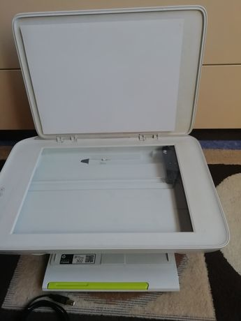 Принтер,  скенер HP DeskJet 2130