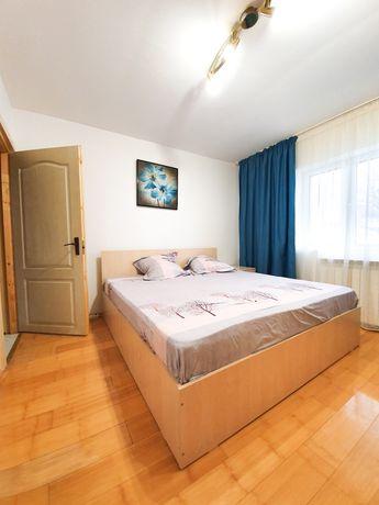 Apartament 2camere decomandat regim hotelier