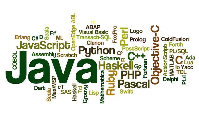 Программирование С++, Web, OOP, ADS, Java, Python, ИКТ