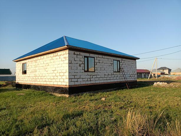 Частный дом Кызылжар