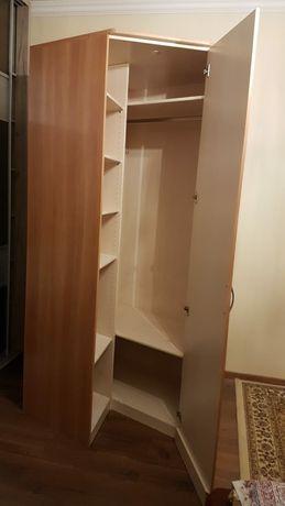 Угловой шкаф  Дятьково