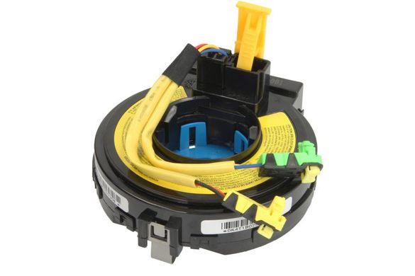 AIRBAG лентов кабел за Hyundai Santa Fe II