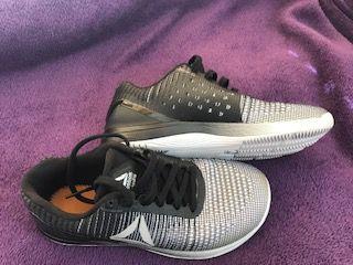 Reebok mar.38 Pantofi sport, alergare
