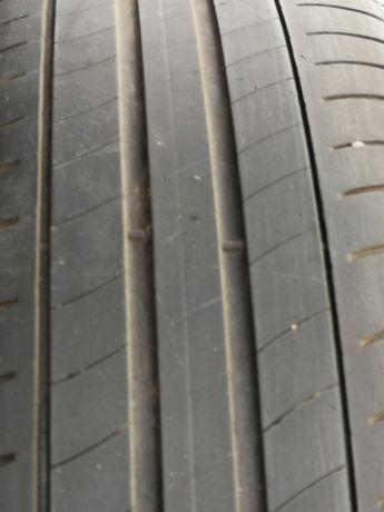 Cauciucuri de vara Michelin